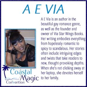 AEVia_FAWebGraphic