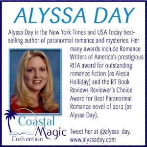 AlyssaDay_FAWebGraphic