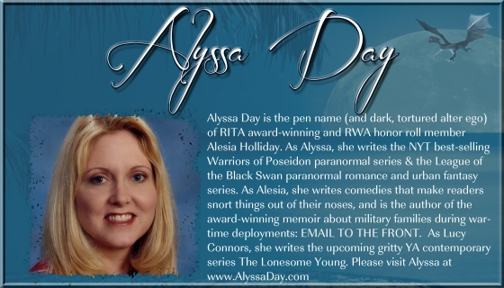AlyssaDayAuthorBlock