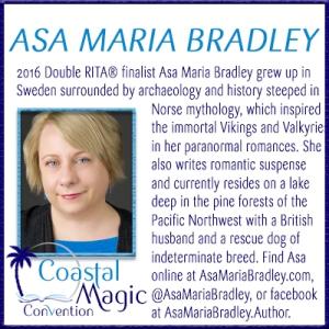 AsaMariaBradley_FAWebGraphic