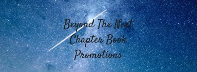 Beyond The Next Chapter Book Promotions