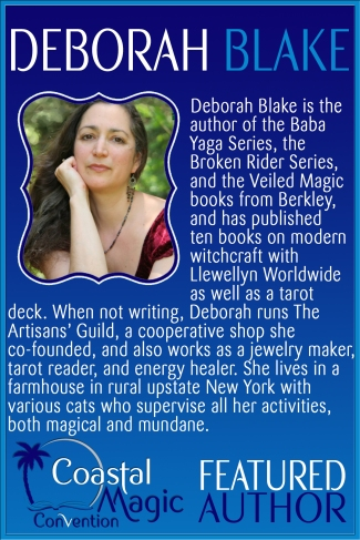 BlakeDeborah_FeaturedAuthorGraphic