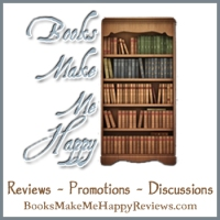 BookshelfAvi1