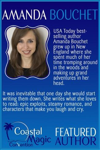 BouchetAmanda_FeaturedAuthorGraphic