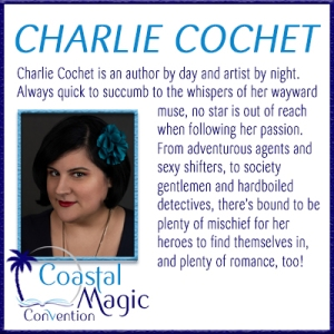 CharlieCochet_FAWebGraphic