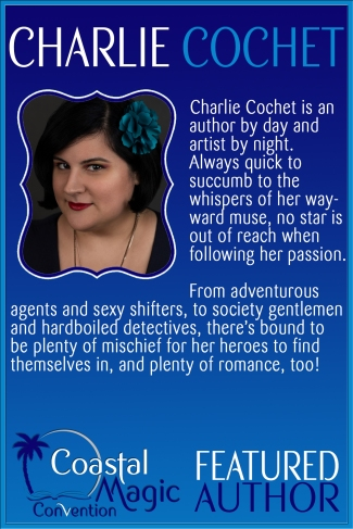 CochetCharlie_FeaturedAuthorGraphic