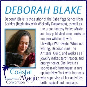 DeborahBlake_FAWebGraphic