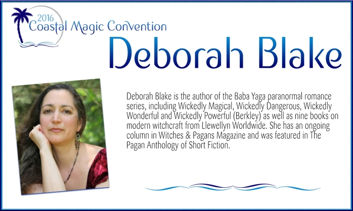DeborahBlakeWebGraphic