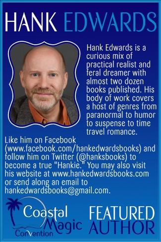 EdwardsHank_FeaturedAuthorGraphic