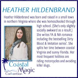 HeatherHildenbrand_FAWebGraphic