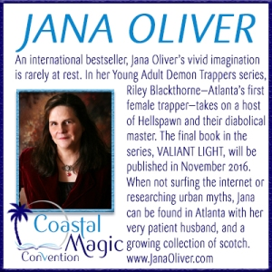 JanaOliver_FAWebGraphic