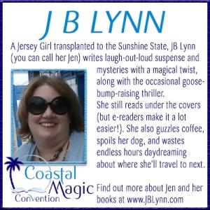 JBLynn_FAWebGraphic