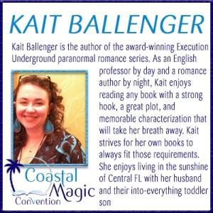 KaitBallenger_FAWebGraphic