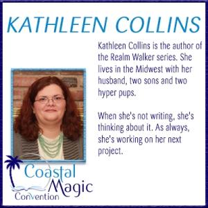 KathleenCollins_FAWebGraphic