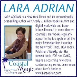 LaraAdrian_FAWebGraphic