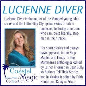LucienneDiver_FAWebGraphic