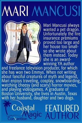 MancusiMari_FeaturedAuthorGraphic