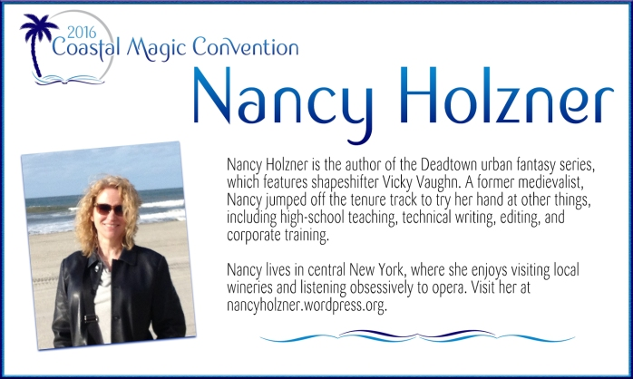 NancyHolznerWebGraphic