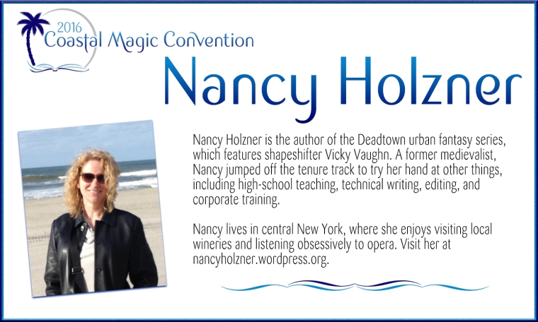NancyHolznerWebGraphic