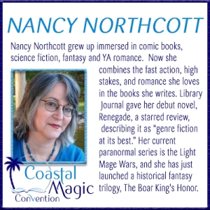 NancyNorthcott_FAWebGraphic