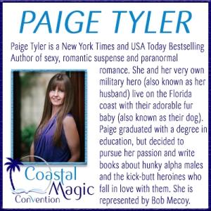 PaigeTyler_FAWebGraphic