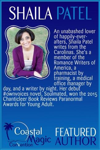 PatelShaila_FeaturedAuthorGraphic