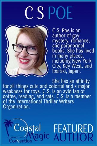 PoeCS_FeaturedAuthorGraphic