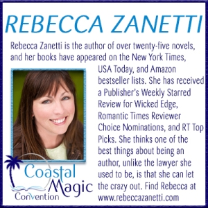RebeccaZanetti_FAWebGraphic