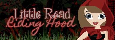 redridinghood