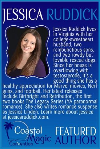 RuddickJessica_FeaturedAuthorGraphic