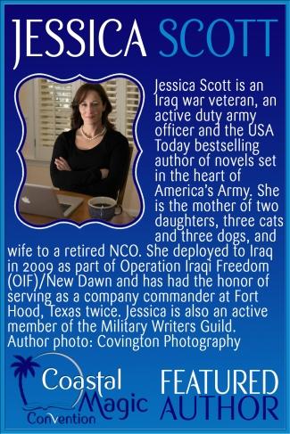 ScottJessica_FeaturedAuthorGraphic
