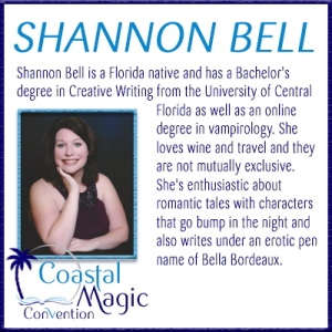 ShannonBell_FAWebGraphic