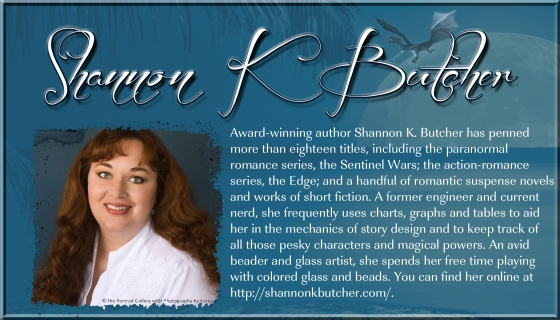 ShannonKButcherAuthorBlock