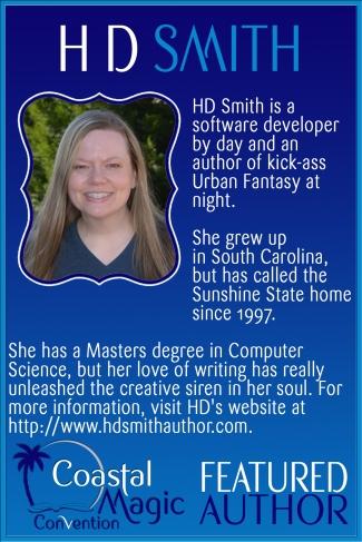 SmithHD_FeaturedAuthorGraphic