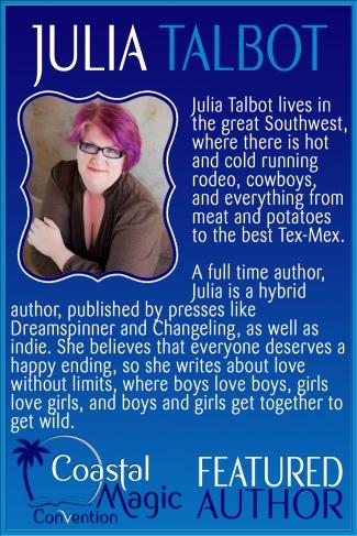 TalbotJulia_FeaturedAuthorGraphic