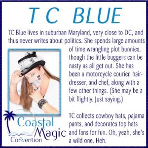 TCBlue_FAWebGraphic