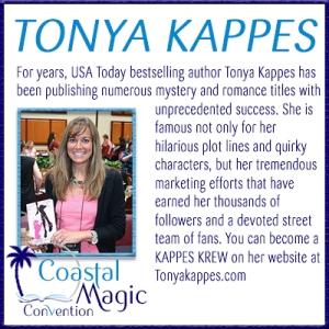TonyaKappes_FAWebGraphic
