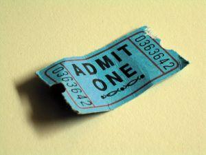 317356_ticket