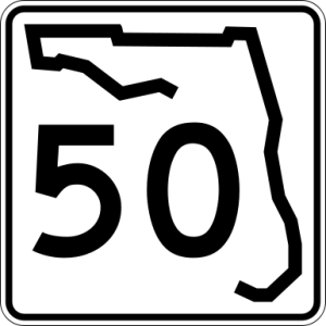 385px-Florida_50_svg