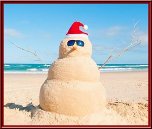 christmas-beach-holiday copy