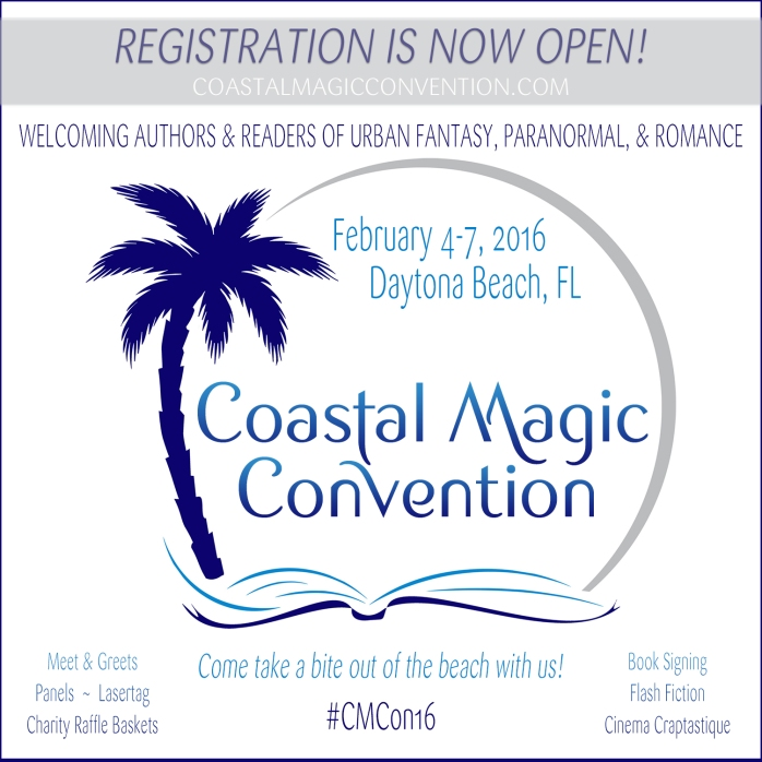CMCon16RegistrationIsOpen1
