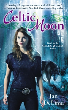 CelticMoonCover