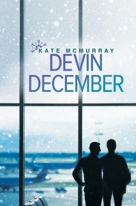 Devin_December_Final