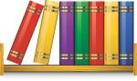 biblio7