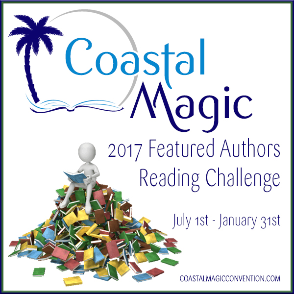 CMCon17ReadingChallenge1