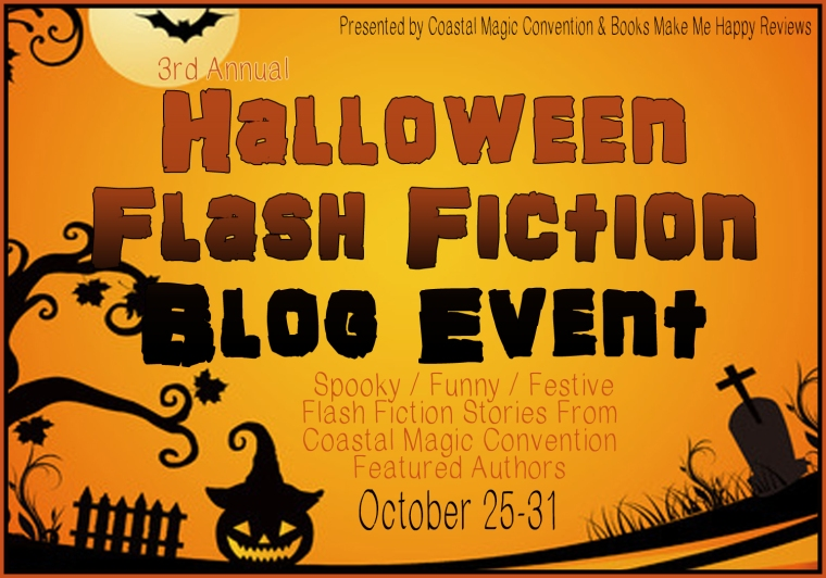 halloweenflashfictionblogbanner1