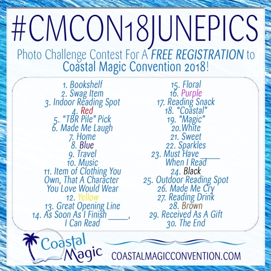 CMCon18JunePicsGraphic1