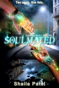 SOULMATED_cover