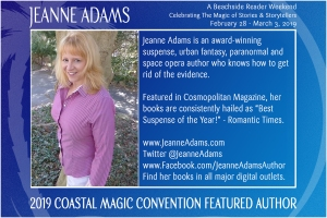 AdamsJeanne_AuthorGraphic