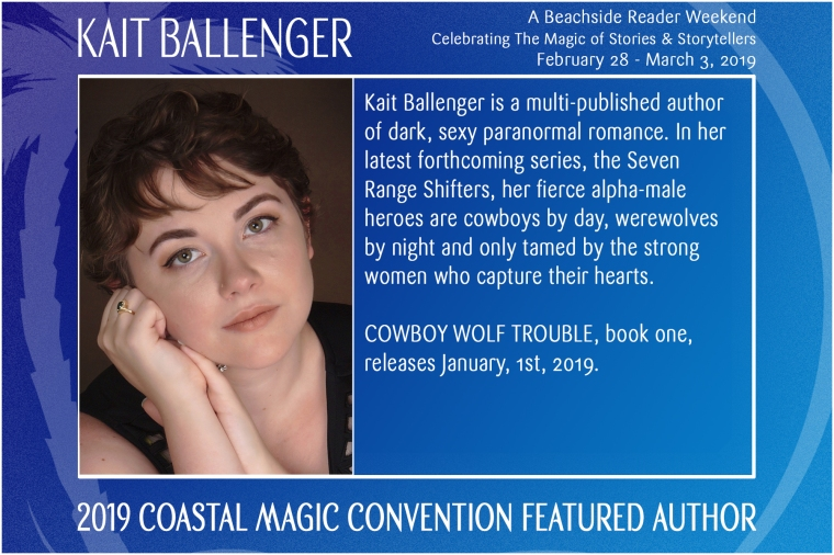 BallengerKait_AuthorGraphic